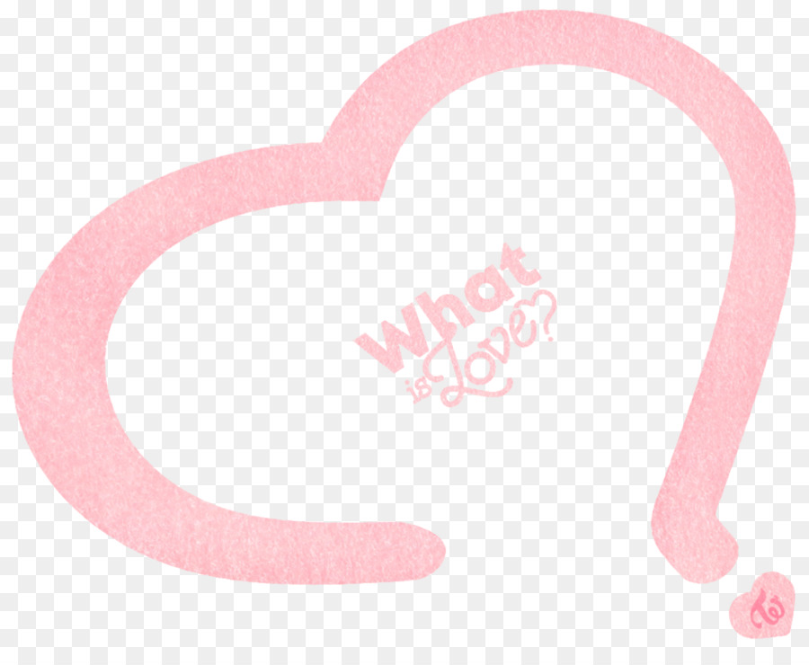 Love Background Heart png download - 1024*822 - Free