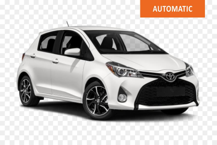 2018 Toyota Prius Four Touring Car Two Three