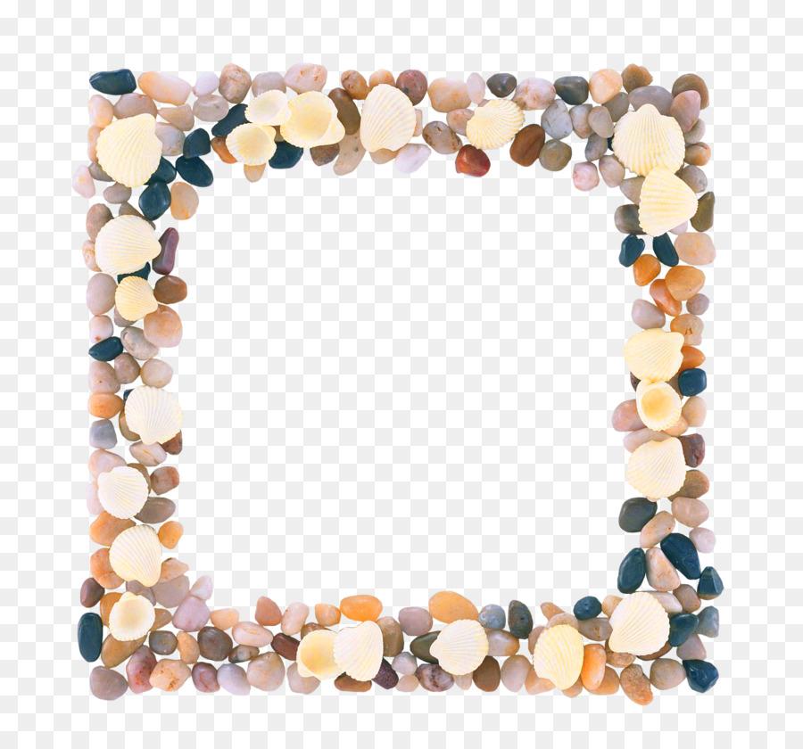 Picture Frames Wreath Desktop Wallpaper - batman word png download ...