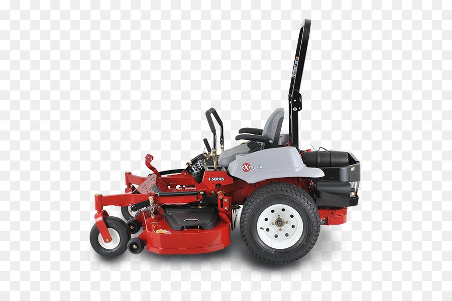 zeroturn mower, lawn mowers, riding mower, motor vehicle png
