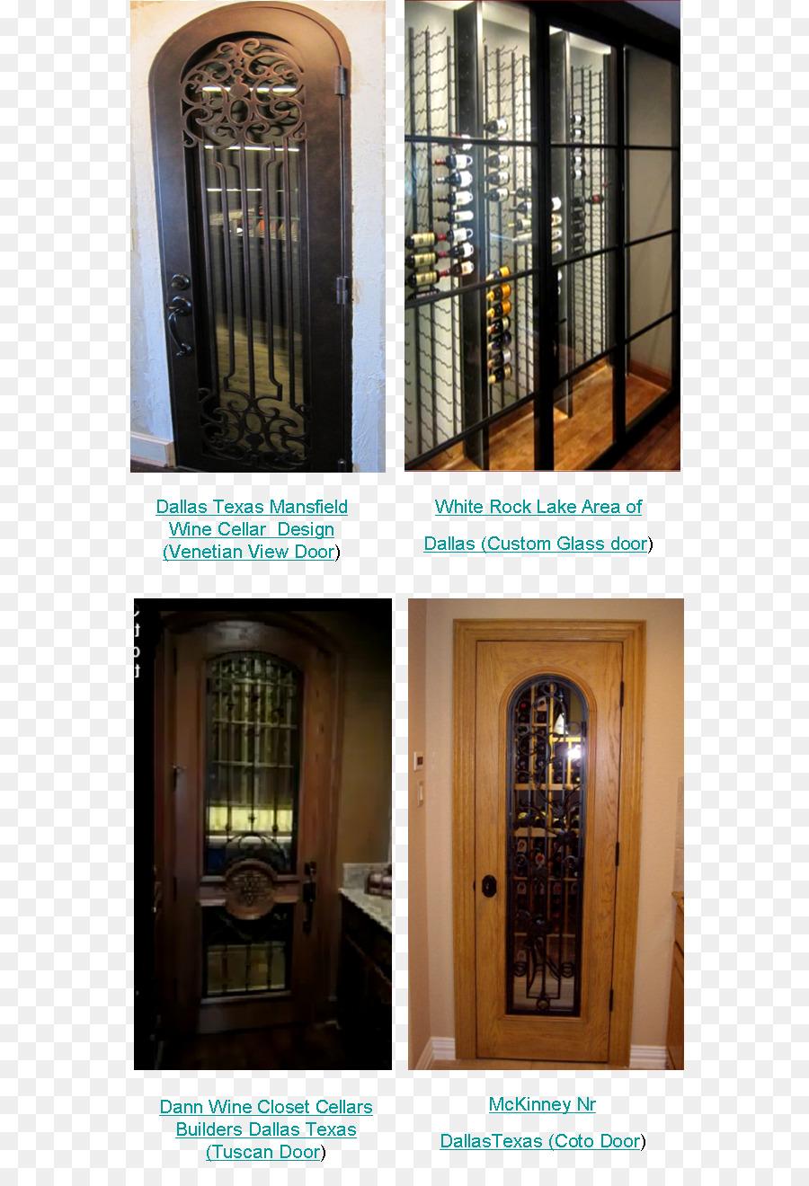 Wine Cellar Door Basement Wine Png Download 6321301 Free