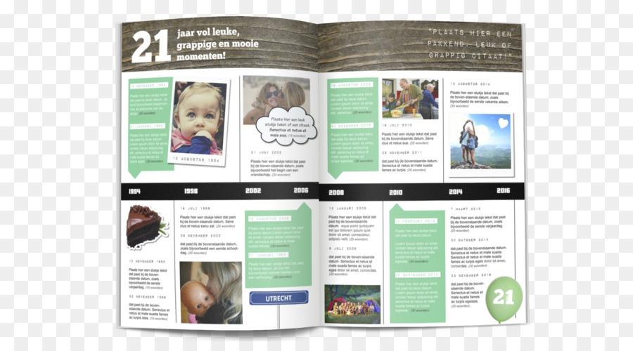 Magazine, Hochzeitszeitung, Idea, Brochure PNG