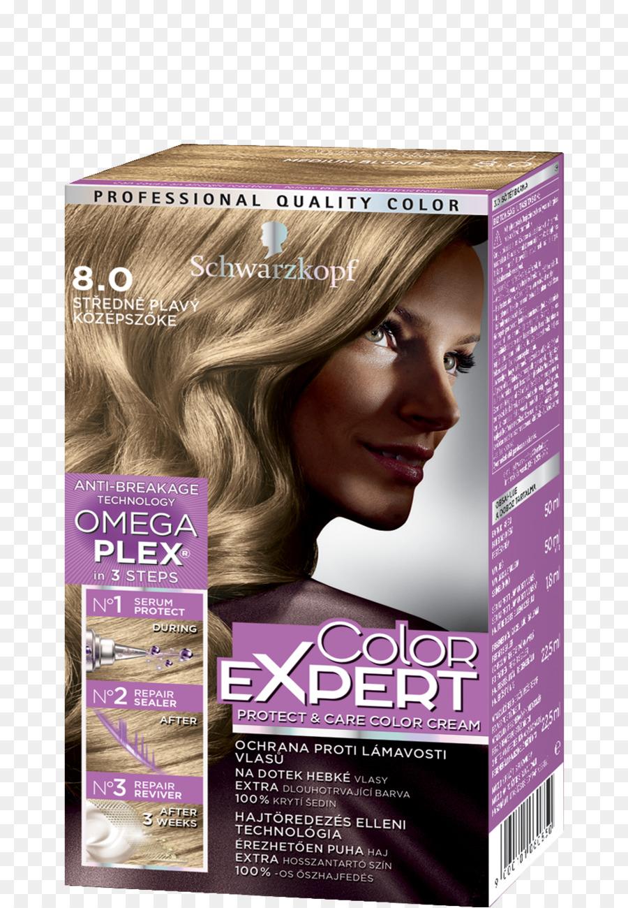 Schwarzkopf Igora Royal Hair Coloring Hair Png Download 9701400