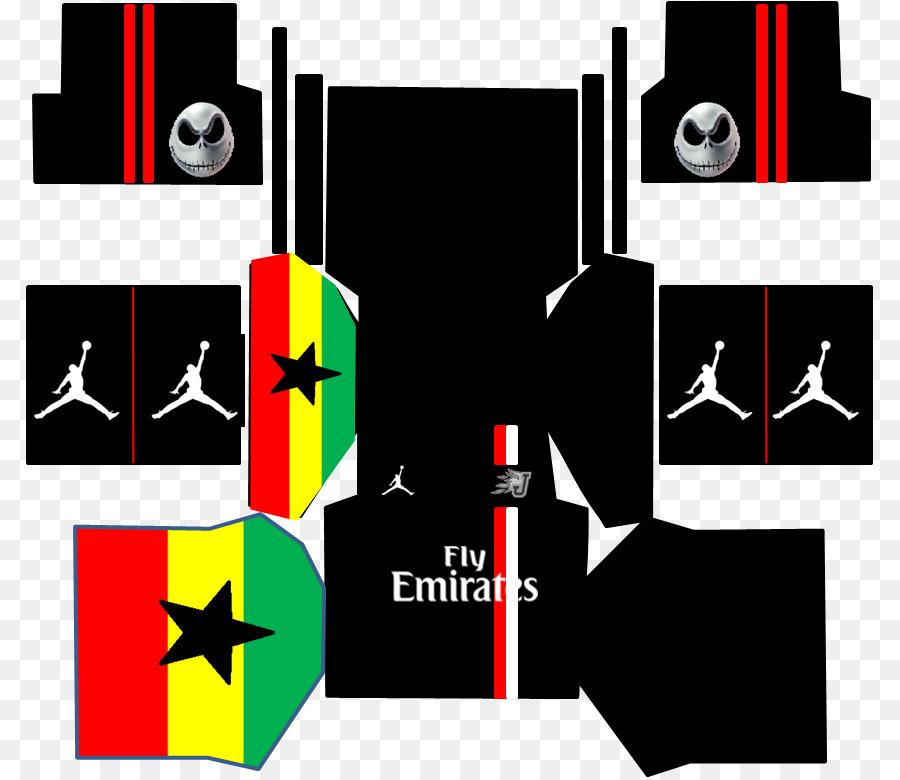 Dream League Soccer Kit Football Nike Dream League Png Download
