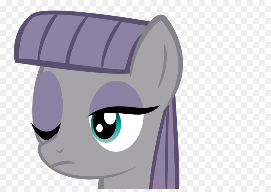 Pony Eye Pinkie Pie Rainbow Dash Wink
