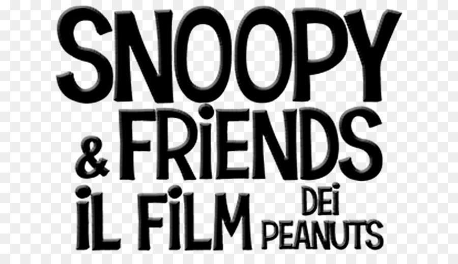 peanuts blu ray disc 3d film 20th century fox paul feig png