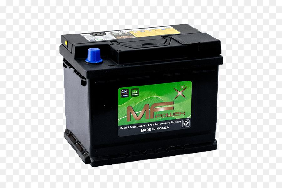 Car Electric Battery Automotive Electronics Accessory Technology Png