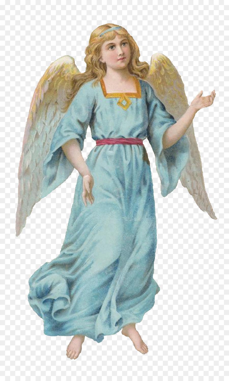 Snow Angel Cherub Gabriel Bokmarke Angel Png Download 887 1500