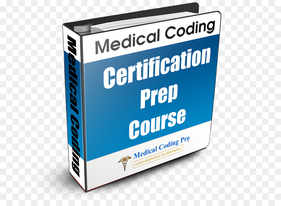 Clinical Coder Medical Classification Course Medicine Test Medical