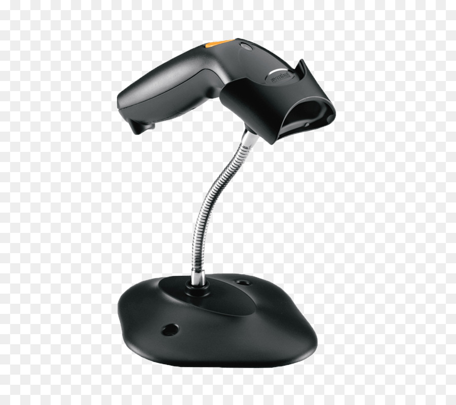 Barcode Scanners Image Scanner Zebra Technologies Symbol