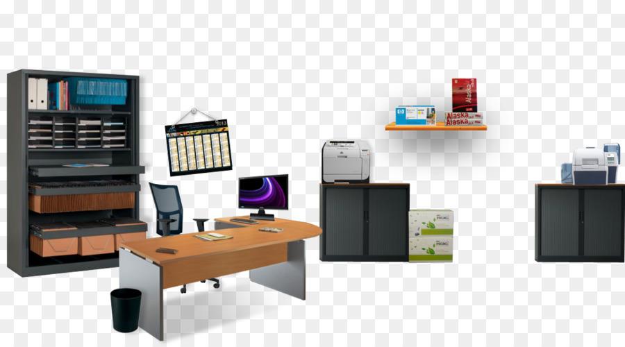 Mesa De Oficina Suministros Mobiliario Consumibles - Ikea png dibujo ...
