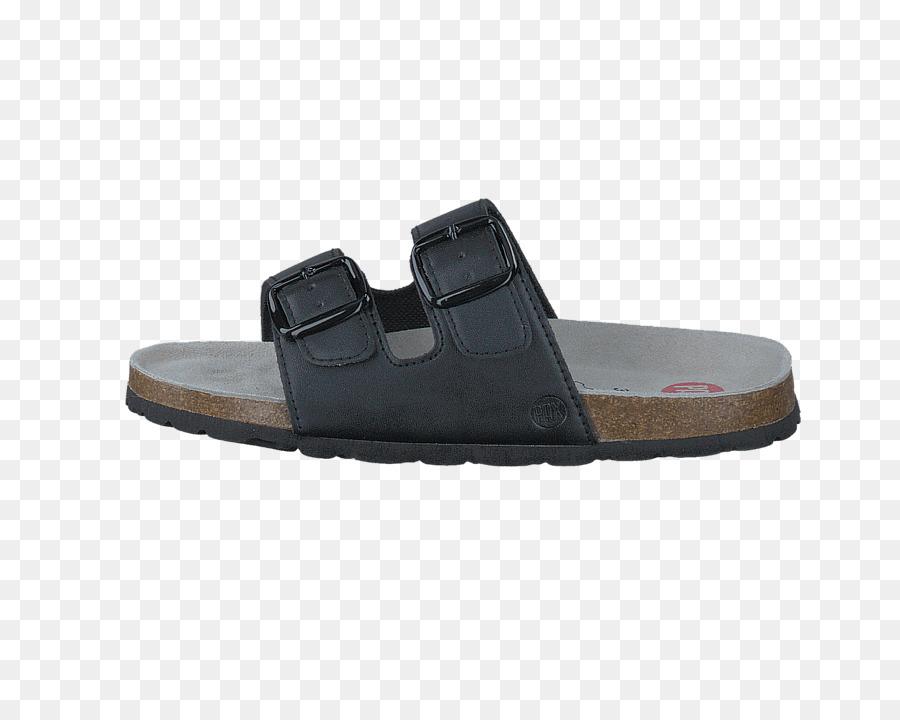dernière sélection toujours populaire amazon Pantoufle Amazon.com Birkenstock Sandale En Cuir - Sandale ...