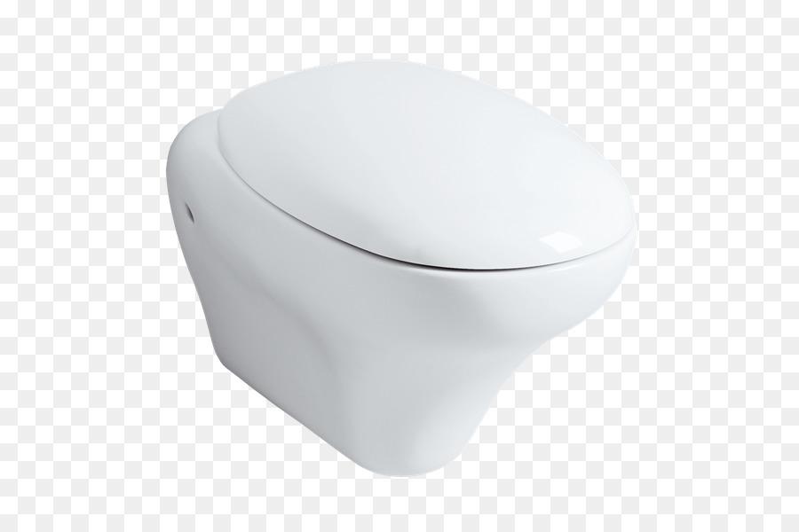 Ideal Standard Toilet : Ideal standard toilet armitage shanks bathroom toilet png download