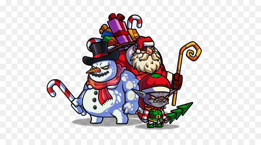 the nightmare before christmas the pumpkin king santa claus game christmas - Nightmare Before Christmas Characters