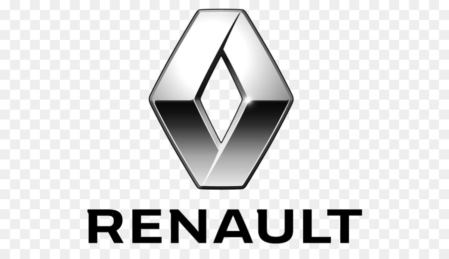 Renault Dezir Car Logo Dacia Duster Renault Png Download 1366