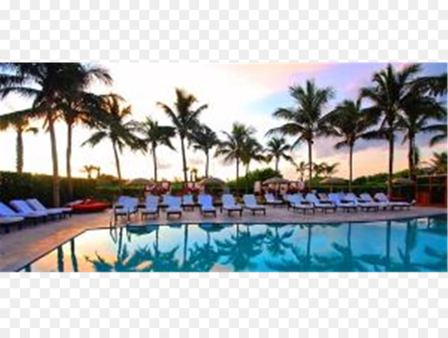 South Pointe Pier Hilton Bentley Miami Beach Ocean Drive Hotels Resorts