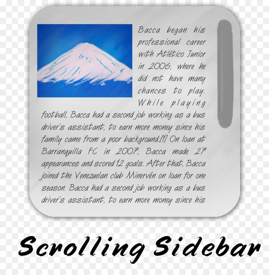 Ibook Publishing Inc png download - 2480*2488 - Free Transparent