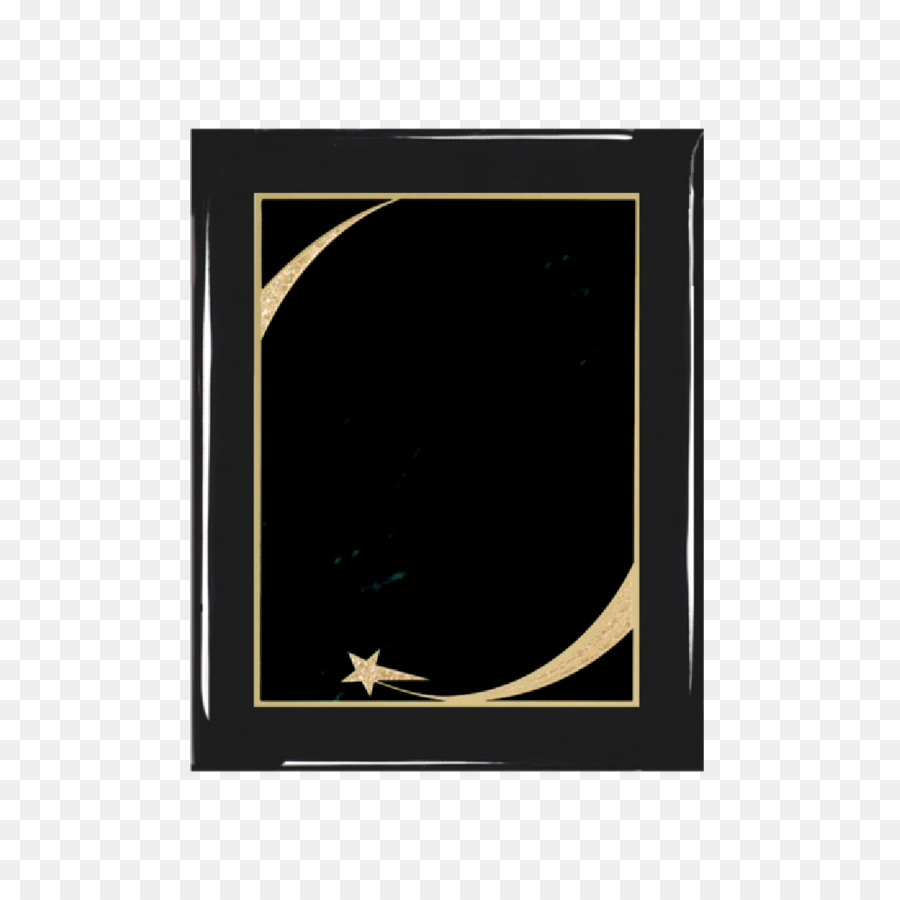 Picture Frames Engraving Promotional merchandise Rectangle - Ata ...