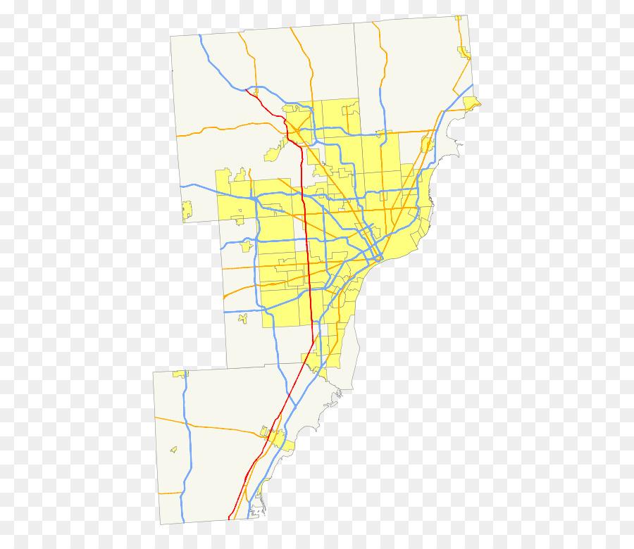 Redford US Route 24 in Michigan Detroit Wikipedia Telegraf ...