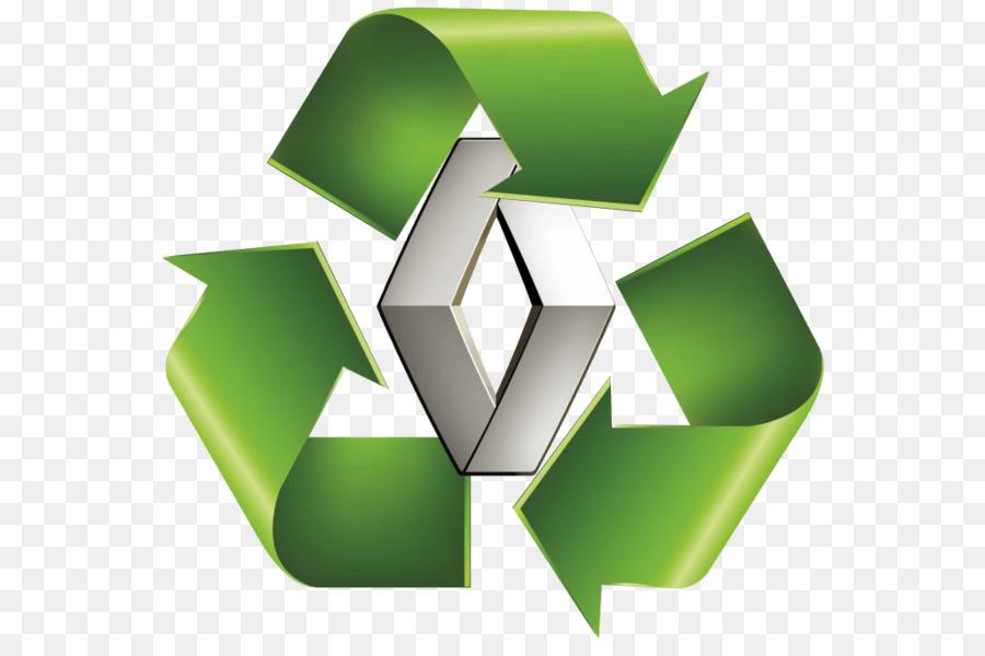 Recycling Symbol Decal Sticker Ellen Macarthur Png 1024