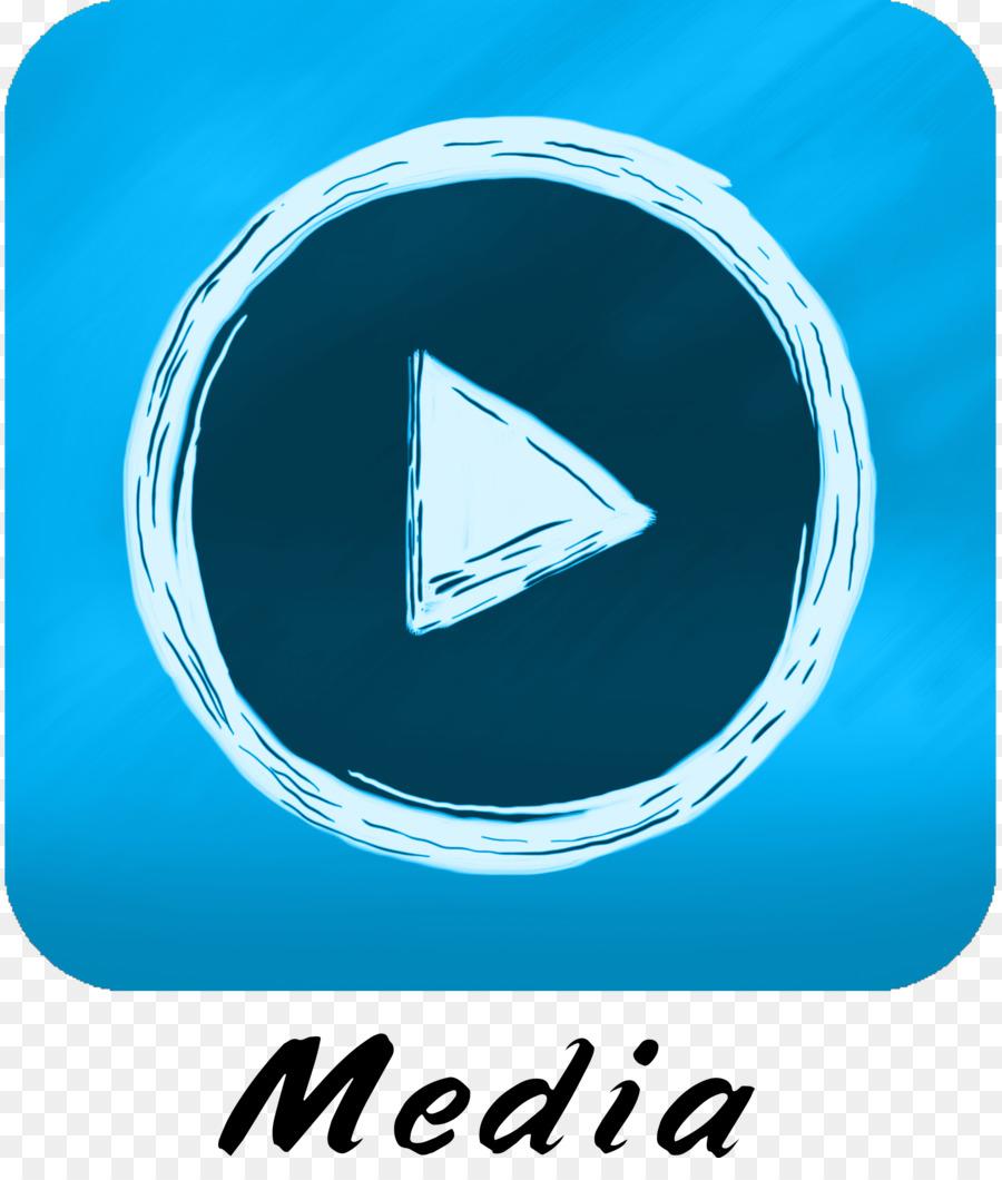 apple png download - 2480*2866 - Free Transparent Ibooks