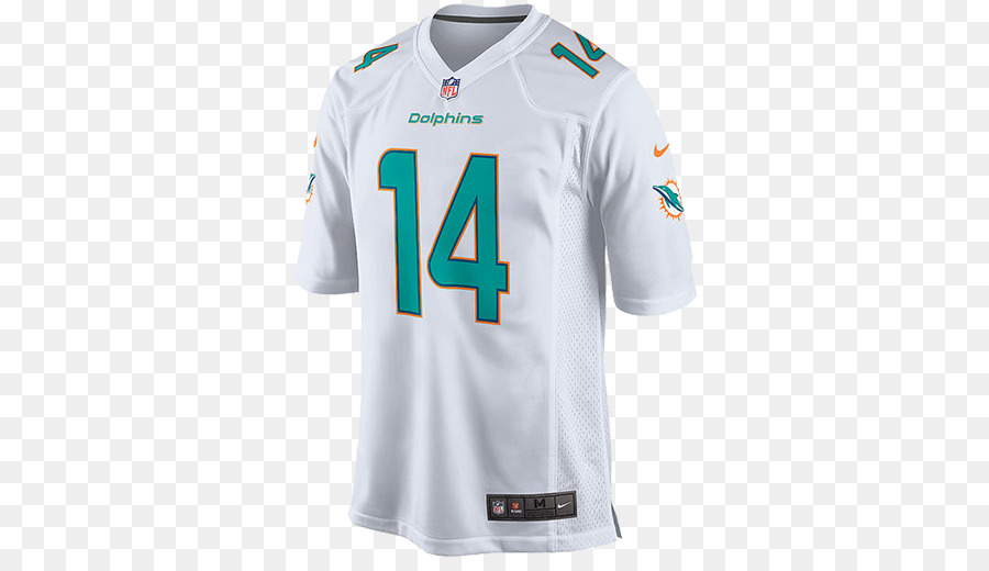 timeless design 6c442 ae66b Miami Dolphins Clothing png download - 512*512 - Free ...