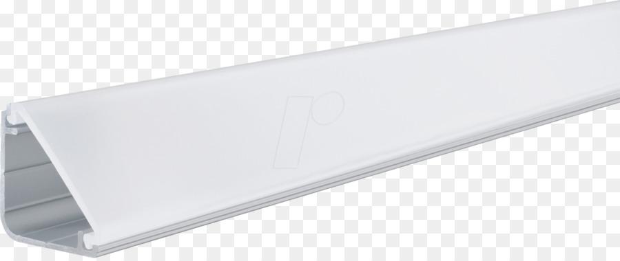 Led strip light light emitting diode diffuser lighting light png led strip light light emitting diode diffuser lighting light aloadofball Images