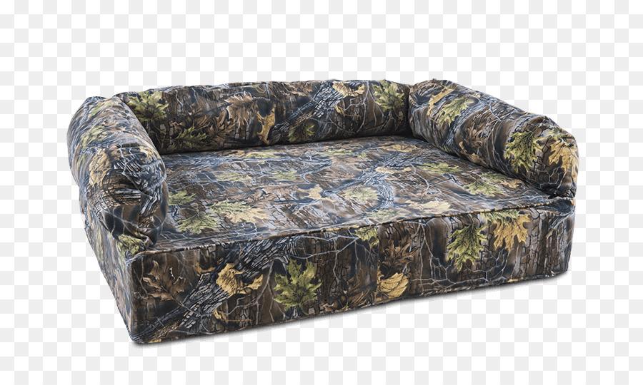Brilliant Dog Memory Foam Couch Bed Dog Download 800 534 Inzonedesignstudio Interior Chair Design Inzonedesignstudiocom