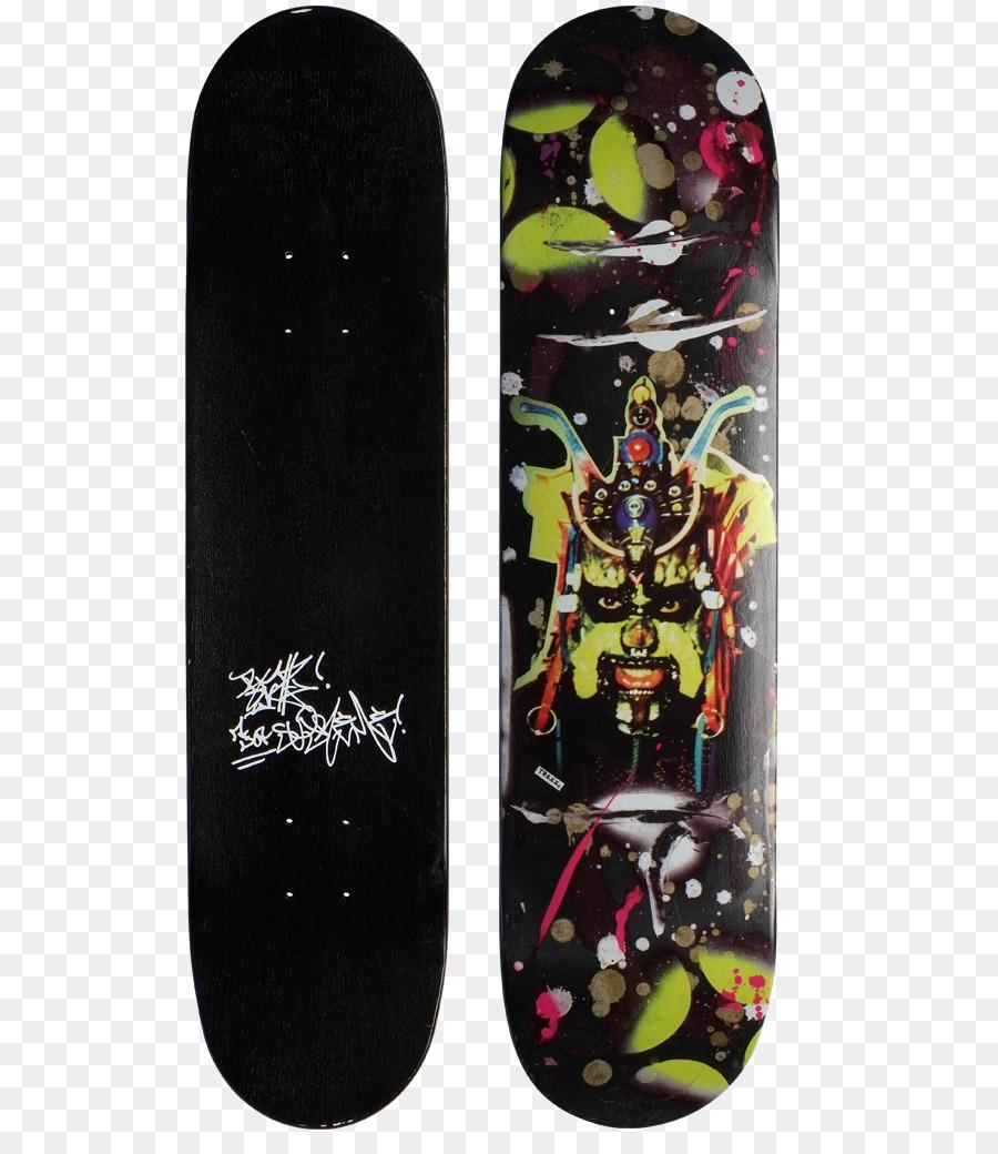 924c29d1394 Supreme Graffiti Artist Skateboard - graffiti png download - 636 1022 -  Free Transparent Supreme png Download.
