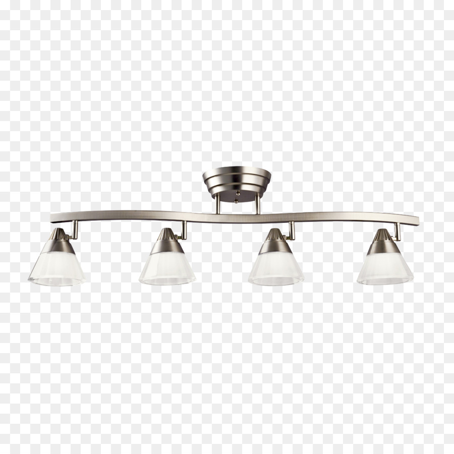 monorail track lighting fixtures. Track Lighting Fixtures Monorail Light Fixture - Monorail Track Lighting Fixtures