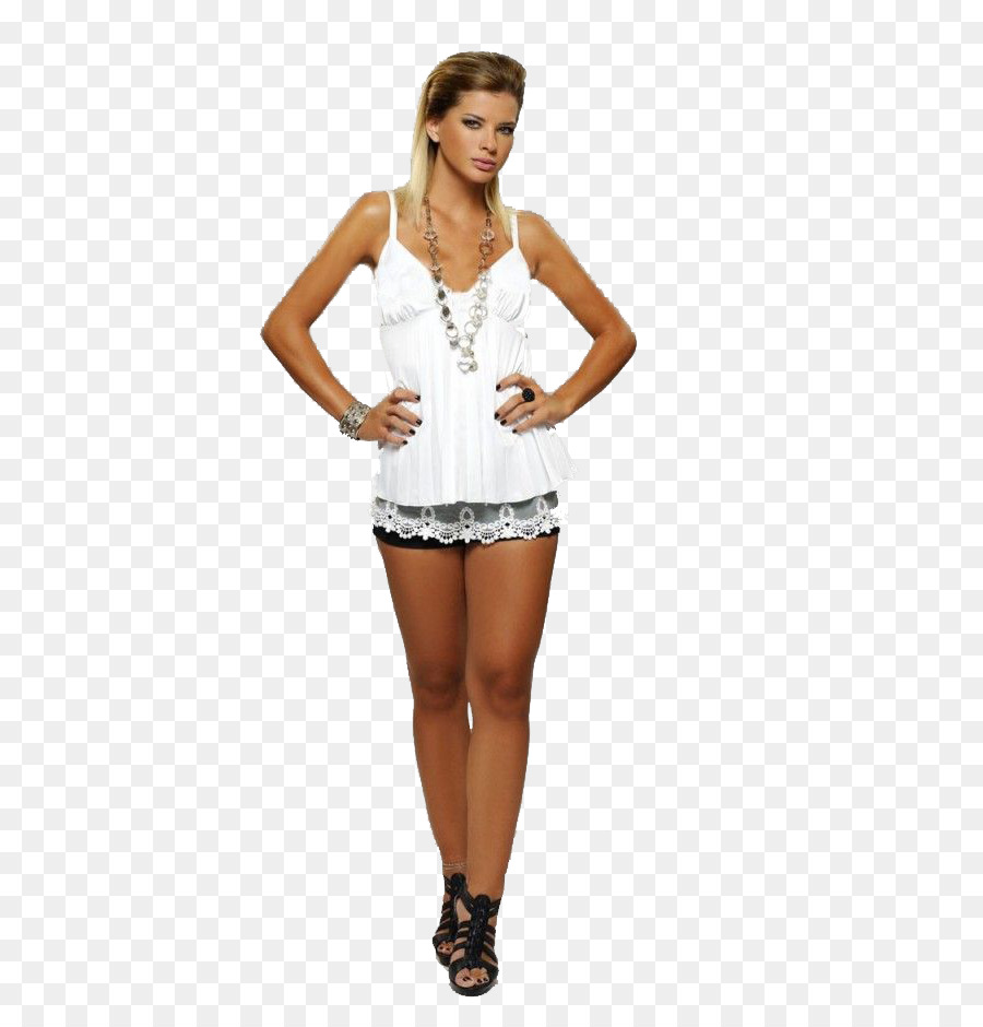 d48b3d083238 Jazmín Romero Teen Angels Lapel pin Clothing - Pin png download - 640 927 -  Free Transparent png Download.