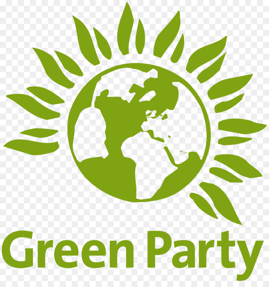 Green Party of the United States Political party Election - Young ...