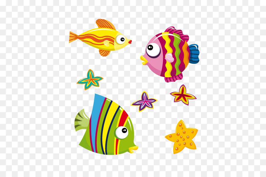 Libre de regalías Mar - mar png dibujo - Transparente png dibujo Los ...