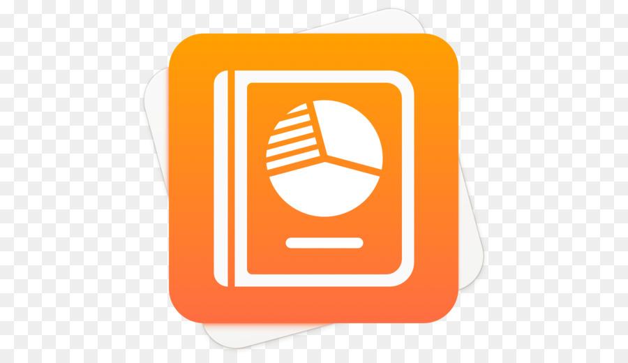 Graphic Design Template Microsoft Word Clip Art Design Png