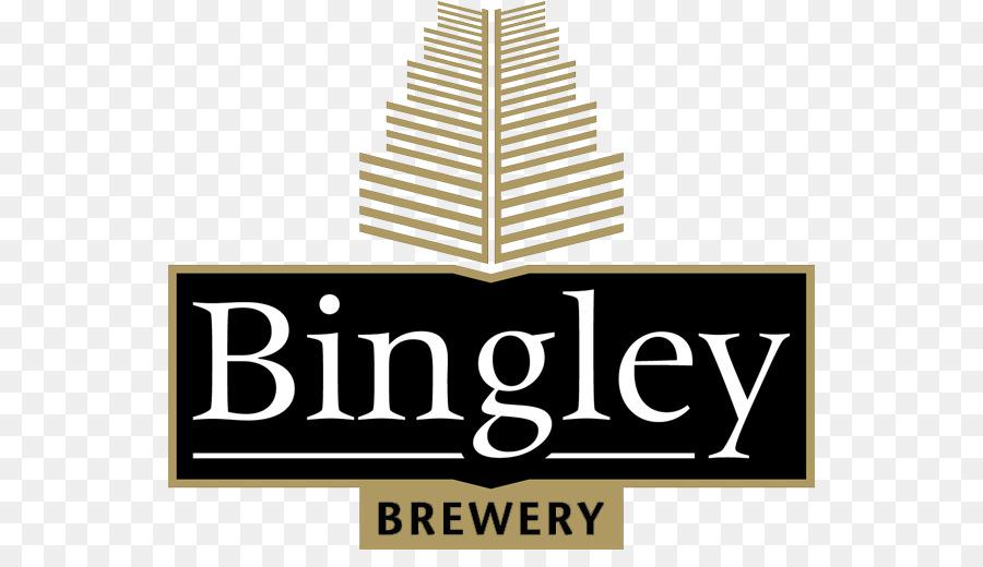 bingley font скачать