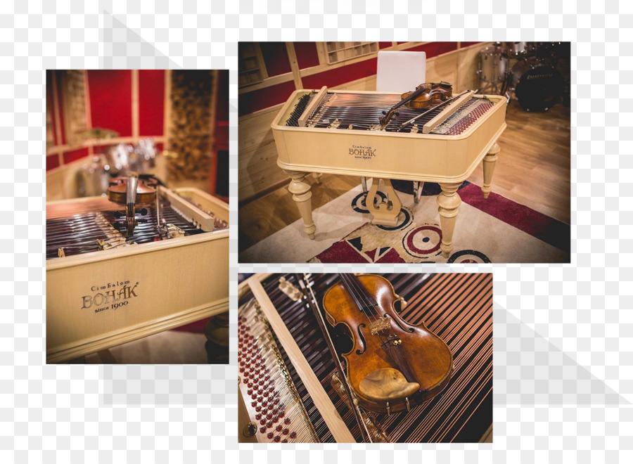 Cimbalom Küche Musikinstrumente Gesellschaft Budapest ...