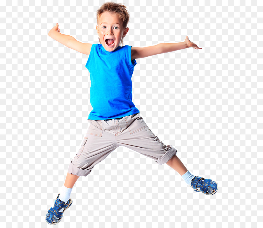 stock photography child royalty free kid jump png download 600