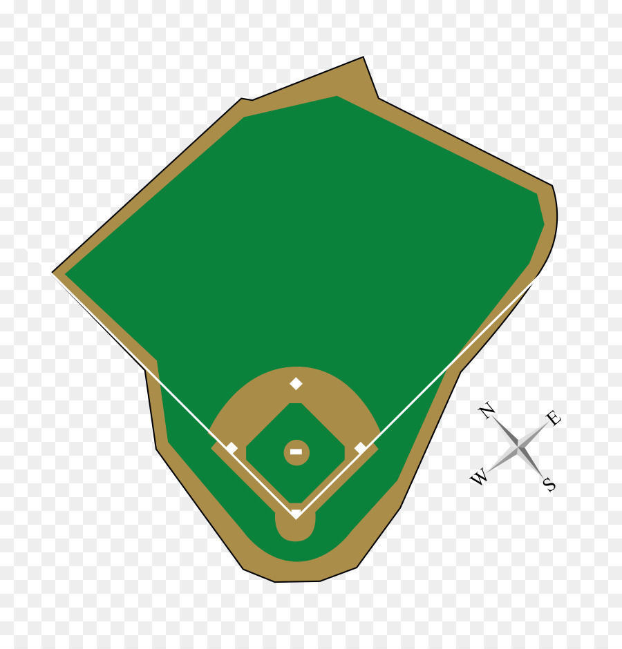 Baseball positions baseball field clip art baseball formatos de baseball positions baseball field clip art baseball malvernweather Images