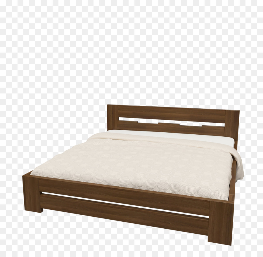 Bed Frame Sofa Bed Mattress Couch Bed Sheets   Mattress