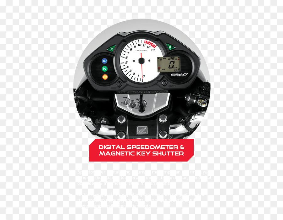 Wiring diagram honda verza honda wiring diagrams instructions honda cb150r yamaha fz150i motorcycle verza speedometer fire wiring diagram honda verza at w asfbconference2016 Choice Image