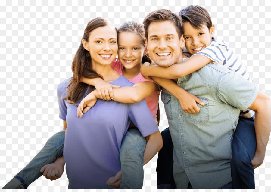 Знакомства по россии брак семья