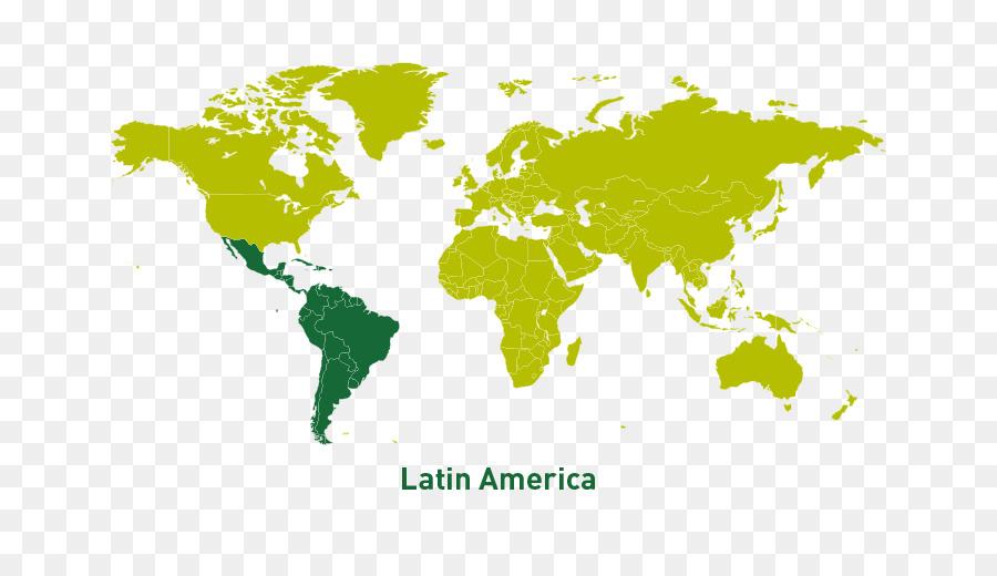 World map latin america map png download 900501 free world map latin america map gumiabroncs Choice Image