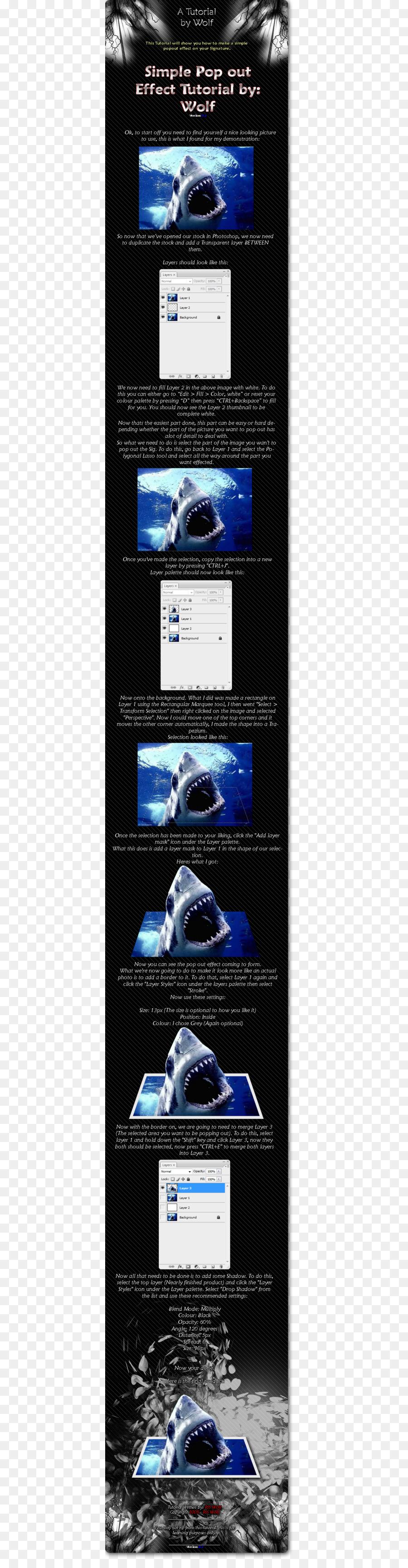 Download 400 Wallpaper Biru Hiu HD Terbaik