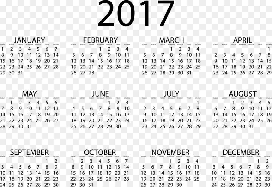 Roman Calendar.Calendar Calendar Png Download 1024 704 Free Transparent