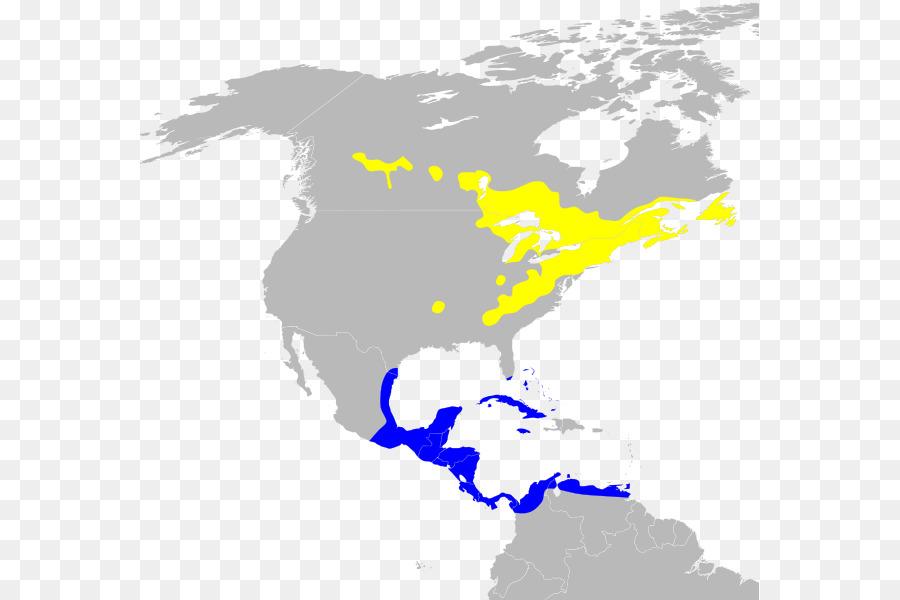 United States South America Latin America Central America Cultural ...