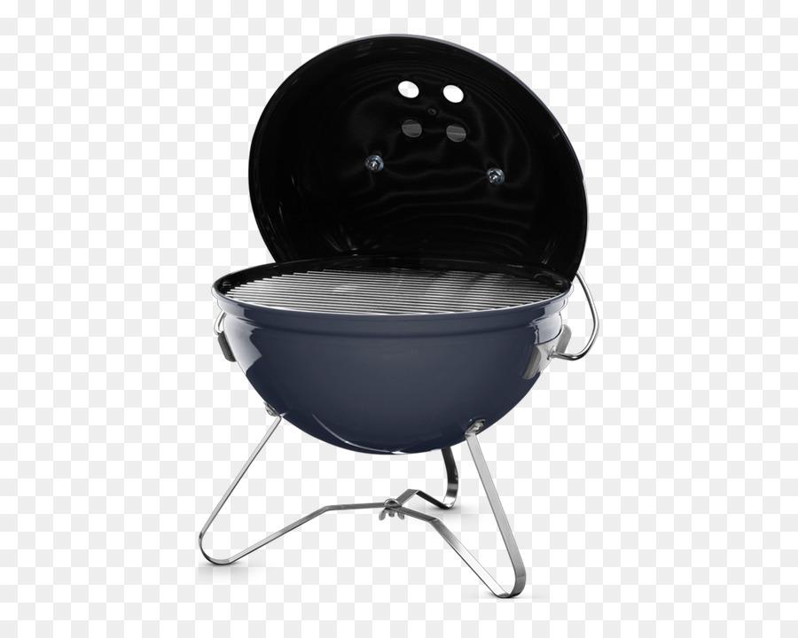 Weber Holzkohlegrill Smokey Joe : Weber u smokey joe charcoal grill for at select walmart