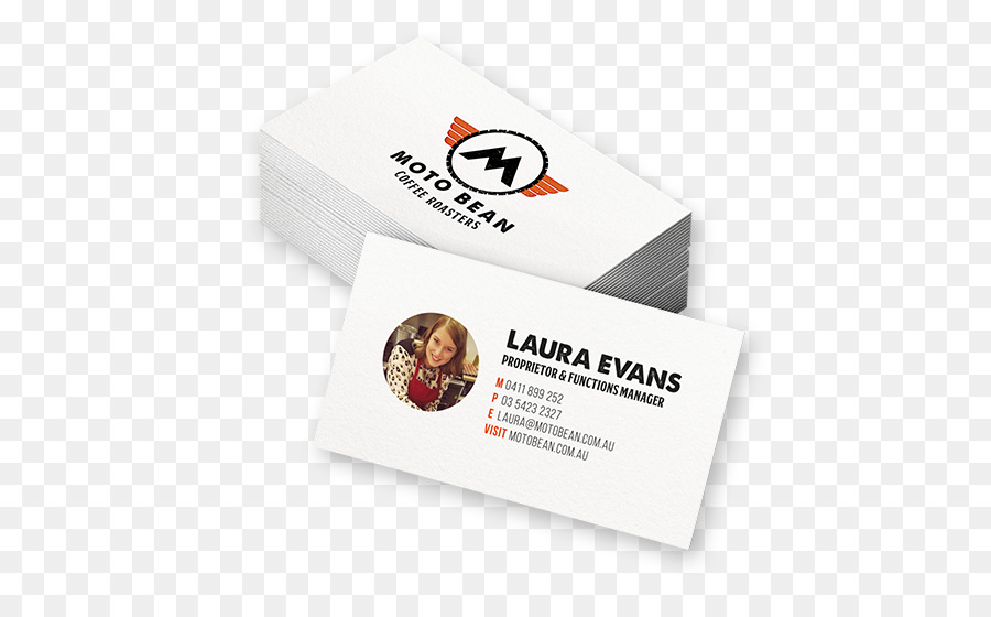 Logo brand business cards font coffee card png download 800545 logo brand business cards font coffee card reheart Images