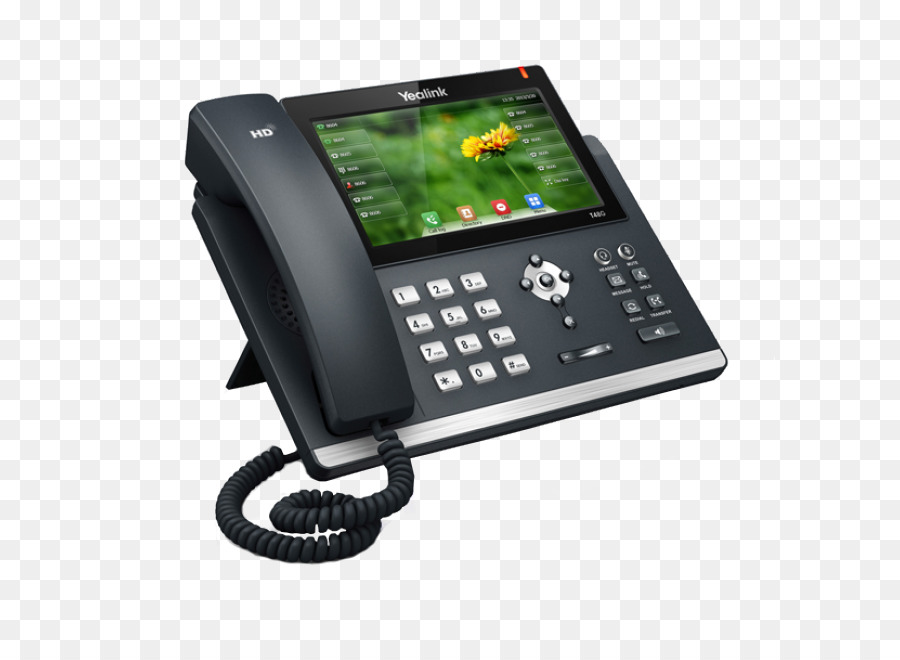 Voip Phone Technology png download - 650*650 - Free