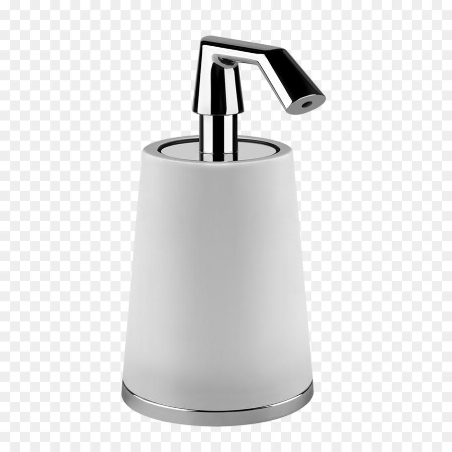 Soap Dishes U0026 Holders Automatic Soap Dispenser Bathroom Kitchen   Kitchen
