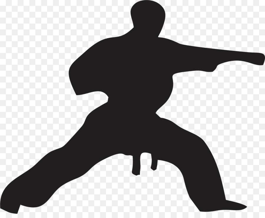 martial arts karate taekwondo clip art karate png download 1713 rh kisspng com